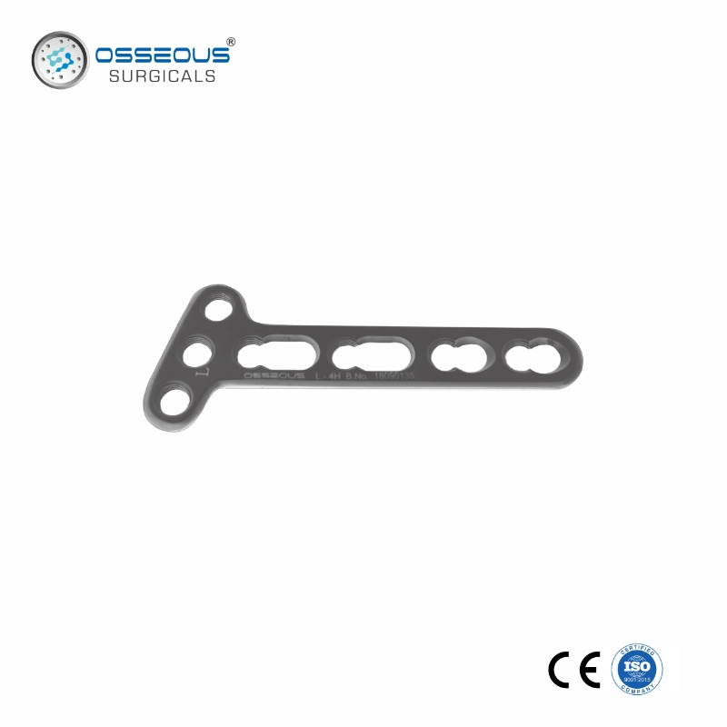 3.5 MM LCP  T- TPLATE OBLIQUE ANGLE (2)